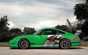 porsche 911 gt3 modified modified car 996 porsche 911 gt3 rs torque