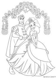 disney tangled rapunzel coloring pages tangled disney
