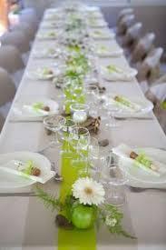 centre de table mariage pas cher modèle vasque centre de table mariage pas cher mariage wedding