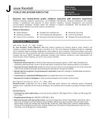 Logistics Manager Resume Sample by Logistics Manager Resume 18 Click Here To Download This Supply