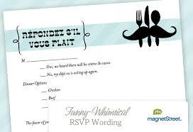 wedding invitations rsvp wording wedding rsvp wording tbrb info