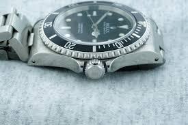 rolex ads 2016 rolex submariner no date 14060m hands on review u2014 60clicks