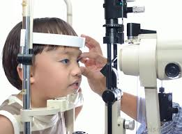 What Are The Chances Of Going Blind From Lasik What Are The Signs Of Going Blind With Pictures