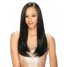 Make Clip In Hair Extensions by Freetress Equal Clip In Hair Extensions U2013 8 Pcs Clip In Weave