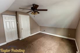 interior painting services breal
