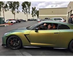 nissan gtr wrapped tanner fox tag sdwraps instagram pictures u2022 instarix