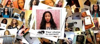 top 5 aliexpress hair vendors best aliexpress hair vendors aliexpress hair extensions wigs