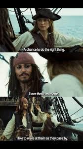 Pirates Of The Caribbean Memes - 44074d9d67b8931012ed388ecc247515 jpg 640纓1136 love pinterest