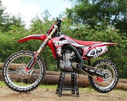 motocross bike sizes mx338 buffis motocross bike with tire decals 413 tire stickers