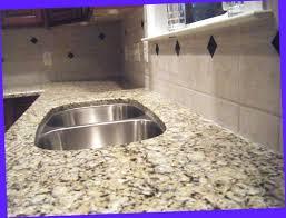 kitchen backsplash ideas with santa cecilia granite kitchen backsplash ideas with santa cecilia granite unique