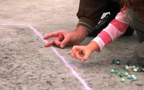 giochi da cortile che belli i giochi di una volta il trentino dei bambini