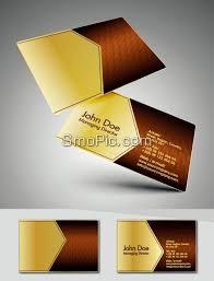Designing Business Cards In Illustrator 68 Best Névjegykártya ötletek Images On Pinterest Business Cards