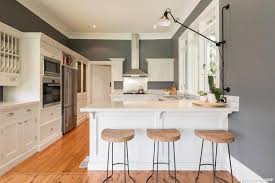 best paint for kitchen cabinets nz decorating your kitchen current trends resene
