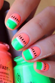 35 best nails inspired by food images on pinterest pretty nails