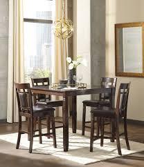 dining room fresh formal dining room sets dallas tx wonderful