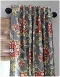 modern window treatments inspirational ideas modern window treatment ideas from jennifer decorates com