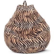 Where Can I Buy Bean Bag Chairs Bean Bag Chairs
