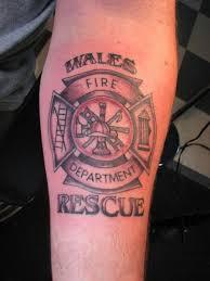 index of tattoo designs var resizes patriotic tattoos