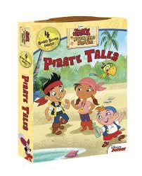 jake land pirates treasure hunt disney