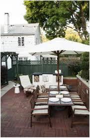 backyards innovative patio room for tuesday ikea applara dining