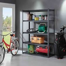 Costco Storage Cabinets Garage by Shelves Glamorous Costco Storage Cabinets Garage Costco New Age