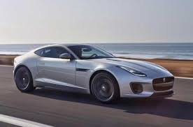 best sports the best sports cars for 癸60k the independent