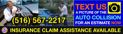 Car Collision Estimate by Text Collision Estimate Salerno Auto Repair 1959 Ny