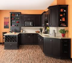 Universal Design Kitchen Cabinets Quality Cabinets Bathroom And Kitchen Cabinets Morris Black