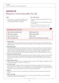 Bartender Responsibilities Resume Barback Resume 8 Interpreter Sample Sample Server Resume Bar