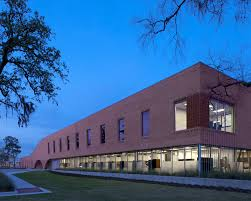 aia houston design awards texas society of architects