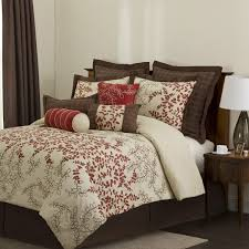 Full Size Comforter Sets Bedrooms Black Bedding Luxury Bedding Collections Comforters On