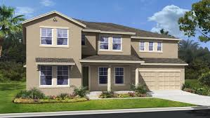 pointe homes floor plans sydney floor plan in waterside pointe estate calatlantic homes