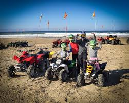 rent a motocross bike steve u0027s atv utv rzr dune buggy rentals rent what we ride