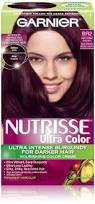 Color Eazy Hair Dye Review Top 25 Best Garnier Hair Dye Ideas On Pinterest Mahogany Brown