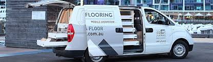 book a site inspection and mobile showroom visit for free now we will email you a no obligation e same day