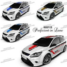subaru legacy decals sports decals for cars new subaru car