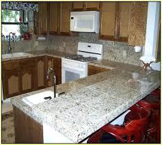 kitchen counter tile ideas diy tile kitchen countertop ideas for tinyrx co