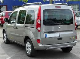 renault iran renault kangoo 1 5 2013 auto images and specification