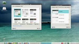 gnome themes ubuntu 12 04 install flat studio and nitrux icon themes in linux mint 13 or