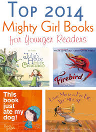 10 great books for little girls books girls and babies