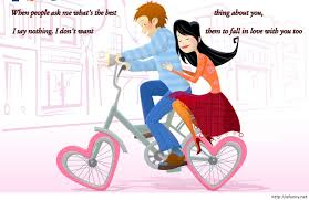 love cartoon couple free download clip art free clip art on