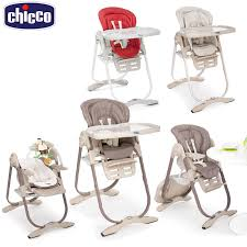 Chicco Polly Magic High Chair Trona Chicco Polly Magic 2016 Chicco Pinterest Babies