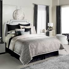 Kohls Bed Set by Jennifer Lopez Bedding Collection Jet Setter Bedding Coordinates