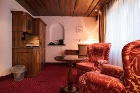 hotel rex zermatt switzerland booking com