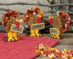 13 best autumn thanksgiving images on bead patterns
