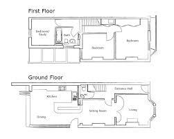 a light filled extension homebuilding u0026 renovating