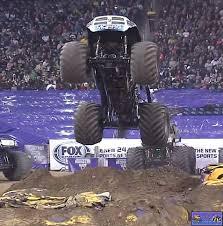 monster truck jam detroit monster truck photo album