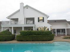 the house dallas plan a fun weekend the top 20 plus things to do ranch dallas and