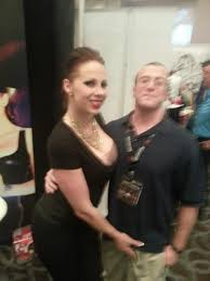 Gianna Michaels Meme - got to meet ron jeremy imgur