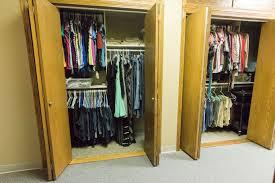 we u0027ve outgrown our maternity clothes closet embrace